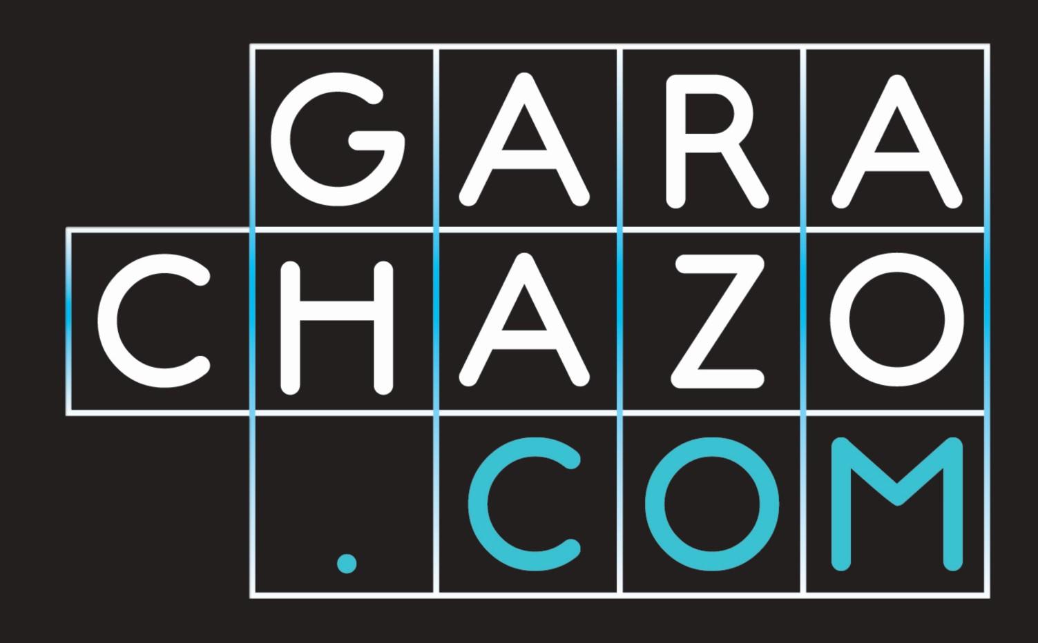 Garachazo